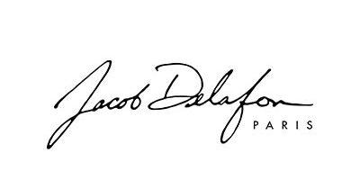 Logo Jacob Delafon