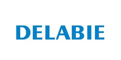 Logo Delabie